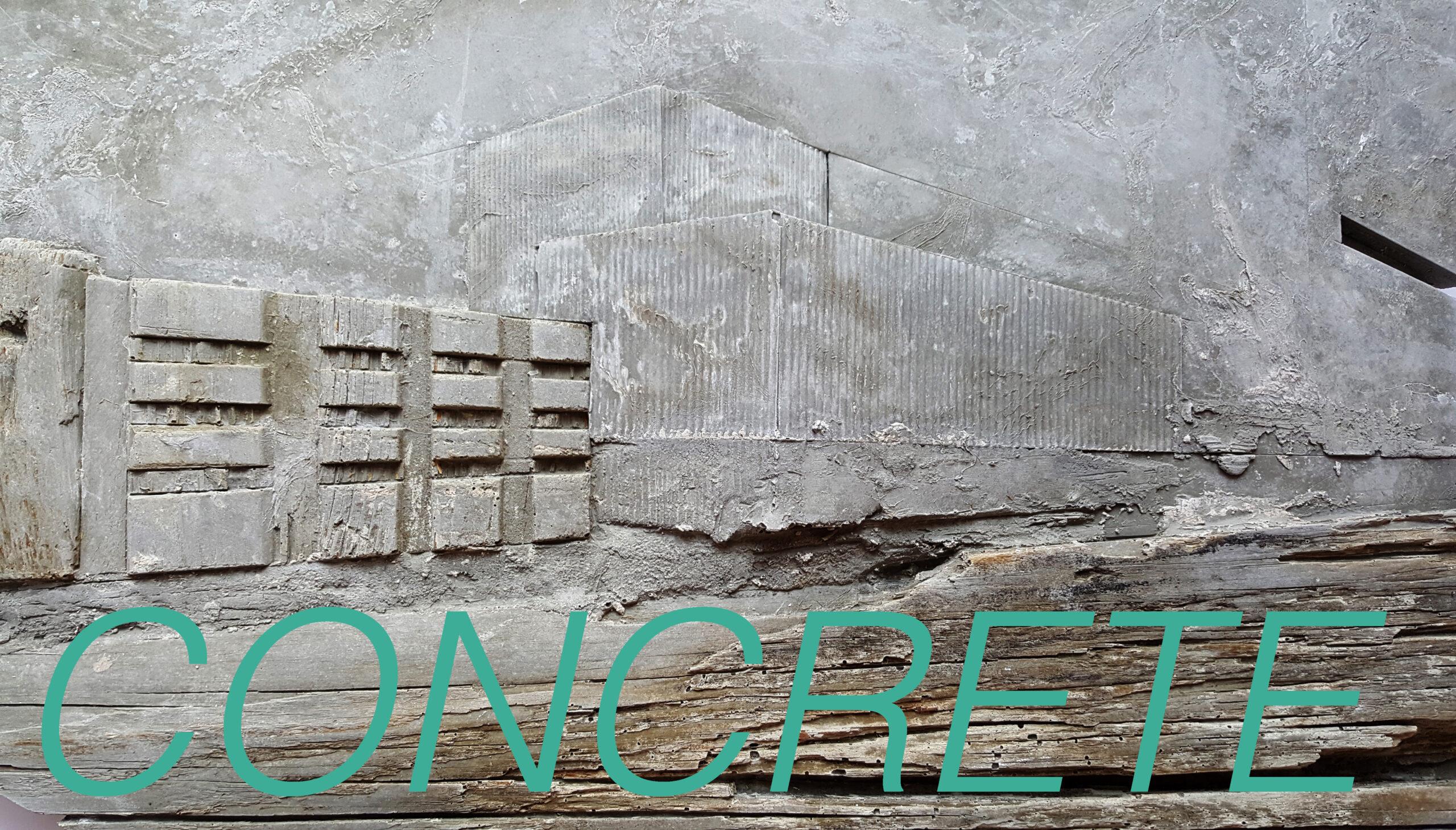 Concrete_hamburger_kunstprojekt