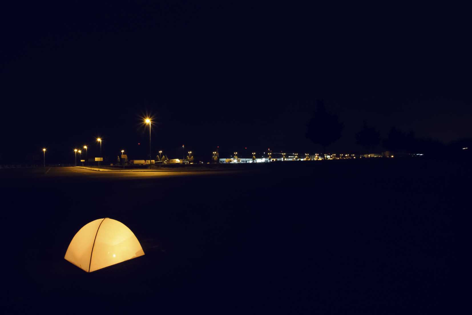 Nachtstück